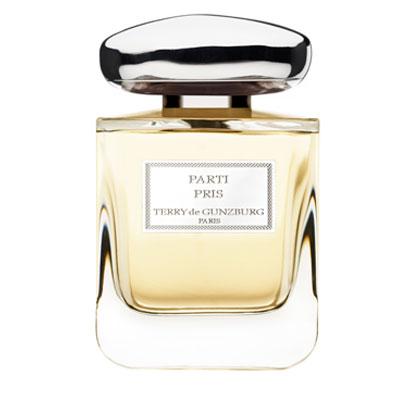 Packshot---Parfum-Parti-Pris---HD-web