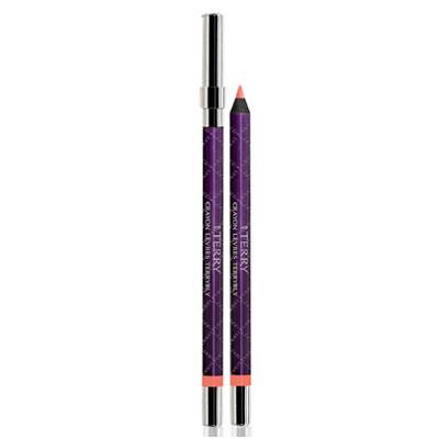 Crayon-LeŢÇvres-Terrybly---Noel-2014---Packshot-N5---HD-web