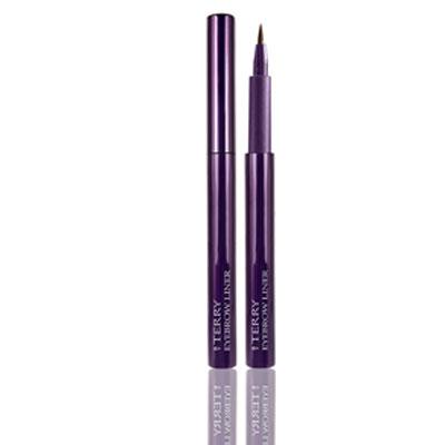 Eyebrow-Liner---Packshot---N1-Blonde-BD-web