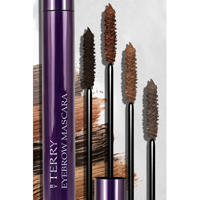 Graphism---Automne-2013---Gamme---Eyebrow-Mascara---BD-web
