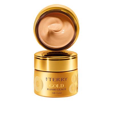 Gold-Elixir-Glacé---Packshot---HD-02