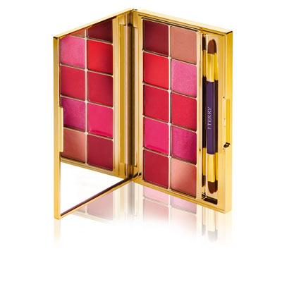Gold-Jewel-Lip-Kiss---Packshot---BD