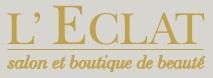 Eclat Salon