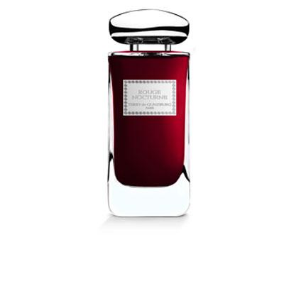 TERRY-de-GUNZBURG---Rouge-nocturne---Packshot---HD-web