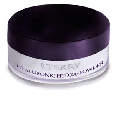 Hyaluronic-Hydra-Powder-Packshot-BD-web