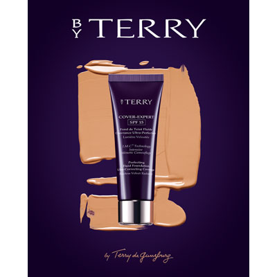 BY-TERRY---COVER-EXPERT-AMBIANCE---BD